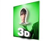Tablice 3D